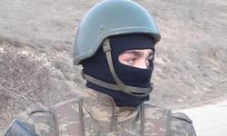 https://www.sportinfo.az/idman_xeberleri/hadise/103704.html
