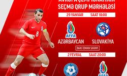 https://www.sportinfo.az/idman_xeberleri/futzal/103654.html