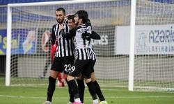 https://www.sportinfo.az/idman_xeberleri/neftci/103707.html