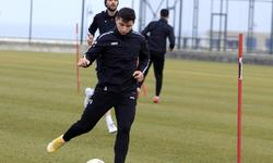 https://www.sportinfo.az/idman_xeberleri/sumqayit/103633.html