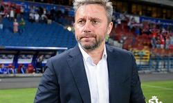 https://www.sportinfo.az/idman_xeberleri/dunya_futbolu/103721.html