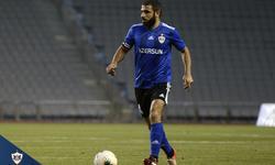https://www.sportinfo.az/idman_xeberleri/qarabag/103635.html