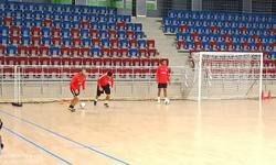 https://www.sportinfo.az/idman_xeberleri/futzal/103655.html
