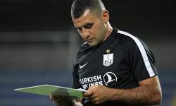 https://www.sportinfo.az/idman_xeberleri/neftci/103658.html