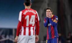 https://www.sportinfo.az/idman_xeberleri/ispaniya/103651.html