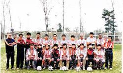 https://www.sportinfo.az/idman_xeberleri/qarabag/103681.html