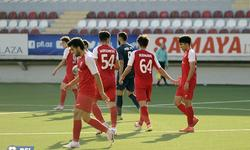 https://www.sportinfo.az/idman_xeberleri/kesle/103629.html