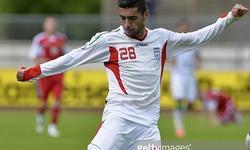 https://www.sportinfo.az/idman_xeberleri/sumqayit/103680.html