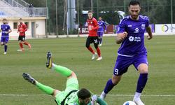 https://www.sportinfo.az/idman_xeberleri/sumqayit/103641.html
