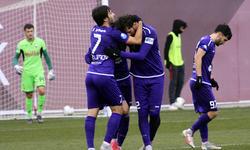 https://www.sportinfo.az/idman_xeberleri/premyer_liqa/103653.html