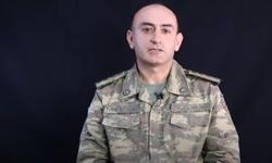https://www.sportinfo.az/idman_xeberleri/bizimkiler/103626.html