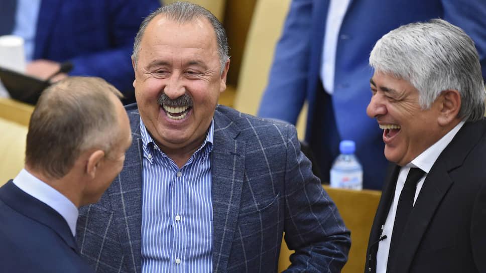 """""""O, 1 həftə millinin düşərgəsində qalsa, bu, problem olmayacaq"""""""