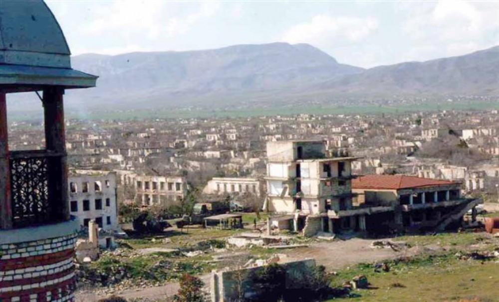 """""""Qarabağla bağlı bəyanatda gizli əlavələr yoxdur"""""""