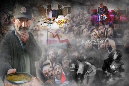 """""""Ermənistan"""" qayığı batır - geridönüşü mümkünsüz edən kritik nöqtə"""