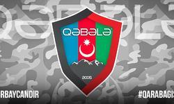 https://www.sportinfo.az/idman_xeberleri/qebele/103735.html