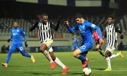 https://www.sportinfo.az/idman_xeberleri/neftci/103734.html
