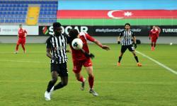 https://www.sportinfo.az/idman_xeberleri/arashdirma/103760.html