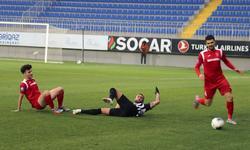 https://www.sportinfo.az/idman_xeberleri/kesle/103769.html