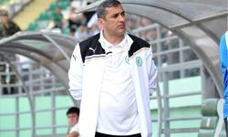 https://www.sportinfo.az/idman_xeberleri/kesle/103749.html