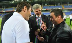 https://www.sportinfo.az/idman_xeberleri/neftci/103752.html