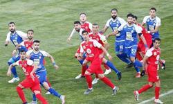 https://www.sportinfo.az/idman_xeberleri/bizimkiler/103745.html