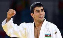https://www.sportinfo.az/idman_xeberleri/cudo/103782.html