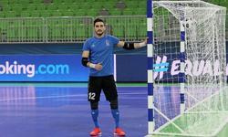https://www.sportinfo.az/idman_xeberleri/futzal/103787.html