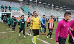 https://www.sportinfo.az/idman_xeberleri/azerbaycan_futbolu/103762.html