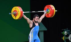 https://www.sportinfo.az/idman_xeberleri/qalmaqal/103785.html