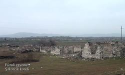 https://www.sportinfo.az/idman_xeberleri/arashdirma/103776.html
