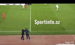 https://www.sportinfo.az/idman_xeberleri/qarabag/103784.html