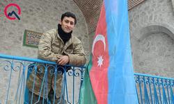 https://www.sportinfo.az/idman_xeberleri/hadise/103772.html