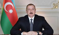 https://www.sportinfo.az/idman_xeberleri/gundem/103813.html