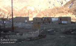 https://www.sportinfo.az/idman_xeberleri/arashdirma/103810.html