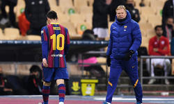 https://www.sportinfo.az/idman_xeberleri/ispaniya/103751.html