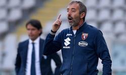 https://www.sportinfo.az/idman_xeberleri/italiya/103741.html