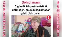 https://www.sportinfo.az/idman_xeberleri/bizimkiler/103753.html
