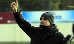 https://www.sportinfo.az/idman_xeberleri/musahibe/103719.html