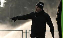 https://www.sportinfo.az/idman_xeberleri/neftci/103883.html