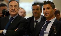 https://www.sportinfo.az/idman_xeberleri/ispaniya/103882.html