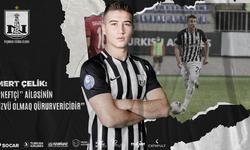 https://www.sportinfo.az/idman_xeberleri/neftci/103863.html
