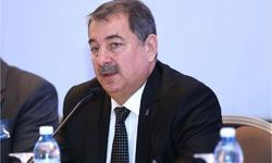 https://www.sportinfo.az/idman_xeberleri/gundem/103894.html