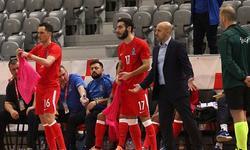 https://www.sportinfo.az/idman_xeberleri/futzal/103851.html
