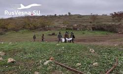 https://www.sportinfo.az/idman_xeberleri/hadise/103857.html