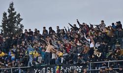 https://www.sportinfo.az/idman_xeberleri/1_divizion/103852.html