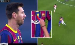 https://www.sportinfo.az/idman_xeberleri/ispaniya/103829.html