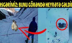 https://www.sportinfo.az/idman_xeberleri/hadise/103913.html