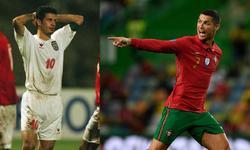 https://www.sportinfo.az/idman_xeberleri/bizimkiler/103864.html