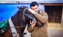 https://www.sportinfo.az/idman_xeberleri/qarabag/103847.html