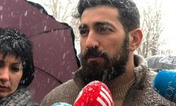 https://www.sportinfo.az/idman_xeberleri/hadise/103901.html